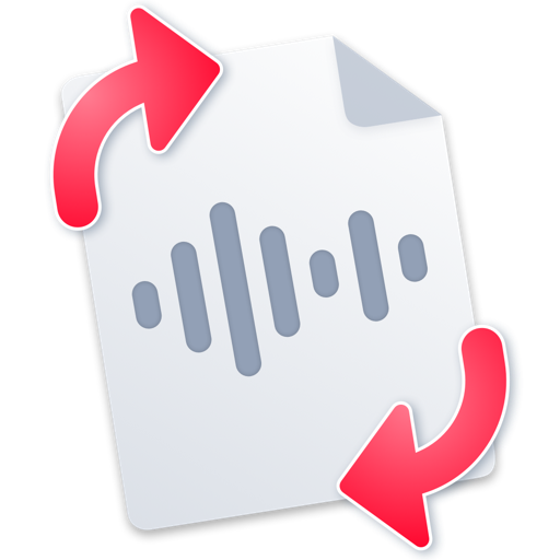 All In One Audio Converter Pro
