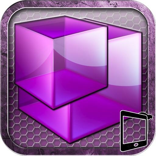 TrackBox iOS App