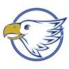 Eagleton Elementary