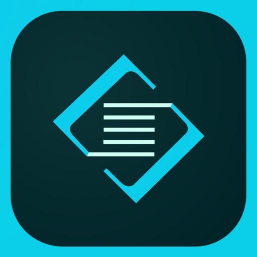 iphone限时免费游戏下载-ipad限时免费软件下载-搞趣