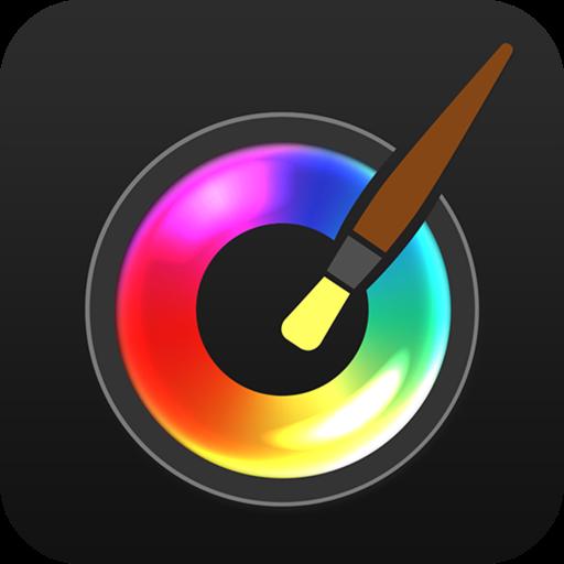 Design Studio - Graphics maker for logos, flyer, poster design