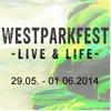 Westparkfest