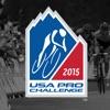 USA Pro Cycling Challenge Tour Tracker