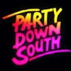 Party Down South Fans