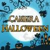 Camera Halloween