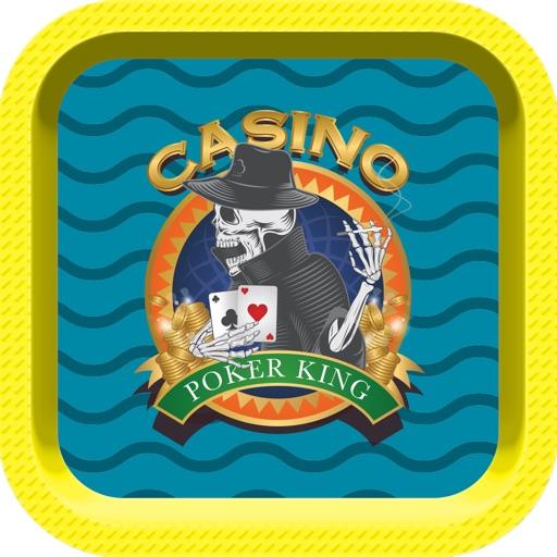 Download pokerstars pa