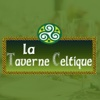 La Taverne Celtique