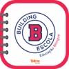 Building Escola