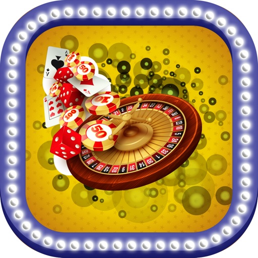 casino royale online kazino games