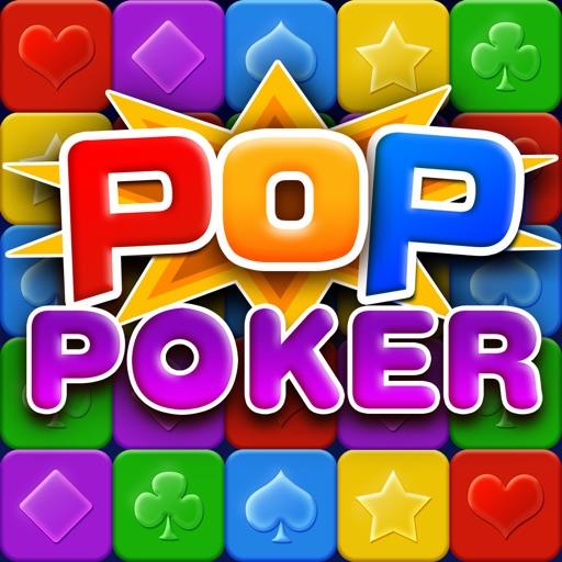 Pop Poker