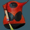 oriental arabic ney anban organ musical instrument free