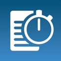 Deltek Touch Time & Expense for Vision icon