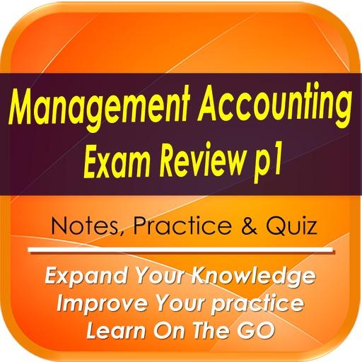 cma exam notes