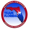 Florida Amateur Wrestling Association