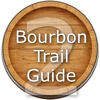 Bourbon Trail Guide