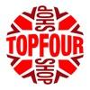 TopFourShop