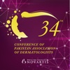 34th PAD Conference 2015