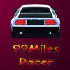 99miles Racer racer speed wanted