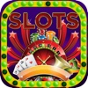 Class Muggins Oklahoma Slots Machines - FREE Las Vegas Casino Games