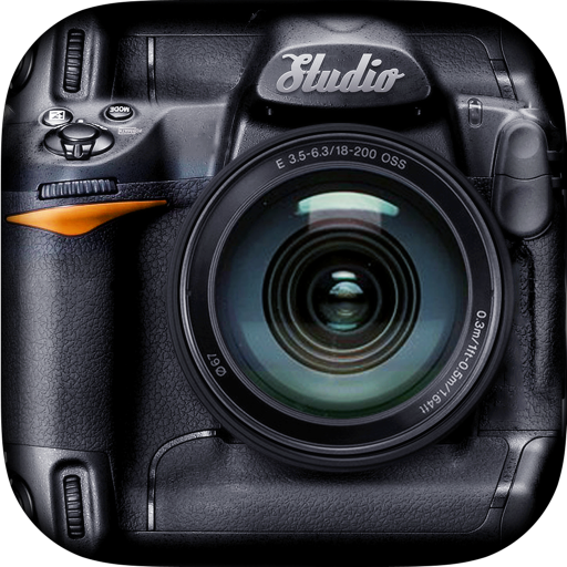 Filter Lens Party X Pro - Color Filters, Perfect Selfie plus Textures