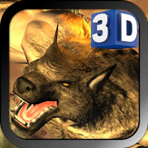 Tower VS Monster 3D - Defend Your Kingdom Against Monster Creep