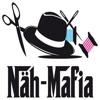 Näh-Mafia