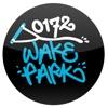 0172 Wake Park