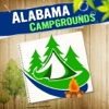 Alabama Campgrounds and RV Parks from alabama