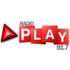 Radio Play 91.7