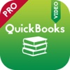 Begin With Quickbook PRO  Edition for Beginners