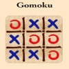 Gomoku (Five in a row)