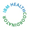 IBM HealthCoordinator