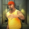 Jail Break Crime Prison Escape 3D - Real Assassin & Criminal Breakout Simulator