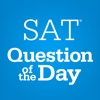 The Official SAT Question of the Day