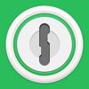 密码管理器 - 存储账号密码数据保险箱 & 隐私通讯录安全管家 锁住银行会员卡记事本免费版