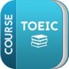 Course for TOEIC