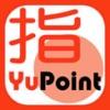 YuPoint