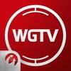 WGTV - Видео со всех каналов Wargaming (World of Tanks, World of Warplanes, World of Warships, World of Tanks Blitz и др.).
