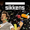 Sikkens BE