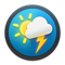 Weather Guru - Accurate Weather Forecasts