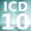 STAT ICD-10 Coder