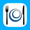 Restaurant Guide - Fast Food Smart Nutrition Menus with Points and Calories for Diet Watchers
