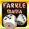 Farkle Dice Free HD - Pocket Farkle LIVE Mania Game Play With Buddies