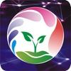 康禾生物科技