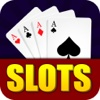 Vegas Slots 777 Vip Win - Trophy Bonus Double Cash and Lot More