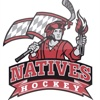 NATIVES Hockey
