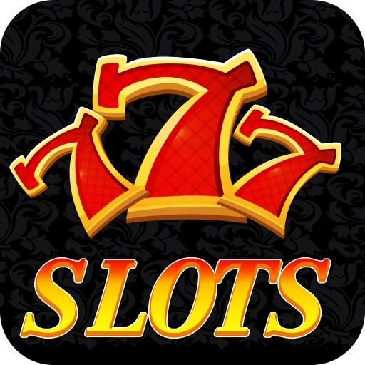 Mobile 777 Las Vegas - Free Casino Game iOS App