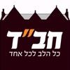"""בית חב""""ד קטמון ירושלים ת""""ו"""