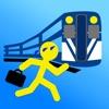 下一班火車 - 最方便的台鐵時刻表 App/火車時刻表 App
