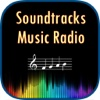 Soundtracks Music Radio With Trending News
